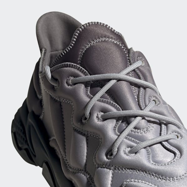 adidas ozweego grise