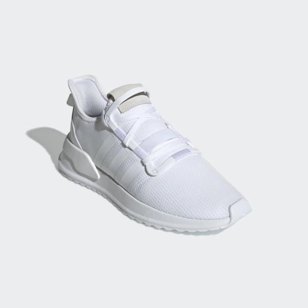 รองเท้าวิ่ง U_Path