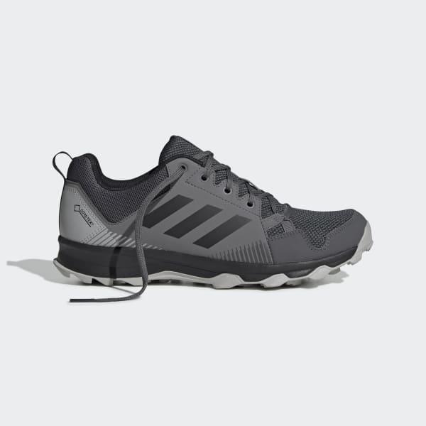 adidas chaussures gtx