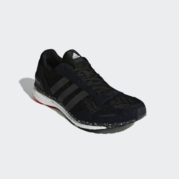 Adizero Adios 3 Shoes