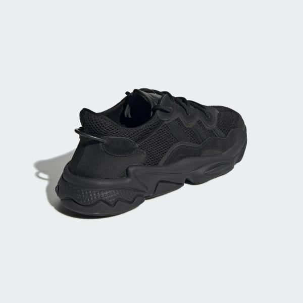 adidas ozweego zwart Off 62% - rkes.appilogics.info