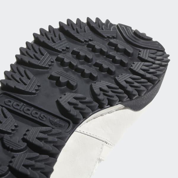 adidas Marathon TR Shoes - White  22f582042