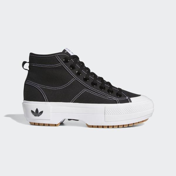 Nizza Trek Shoes
