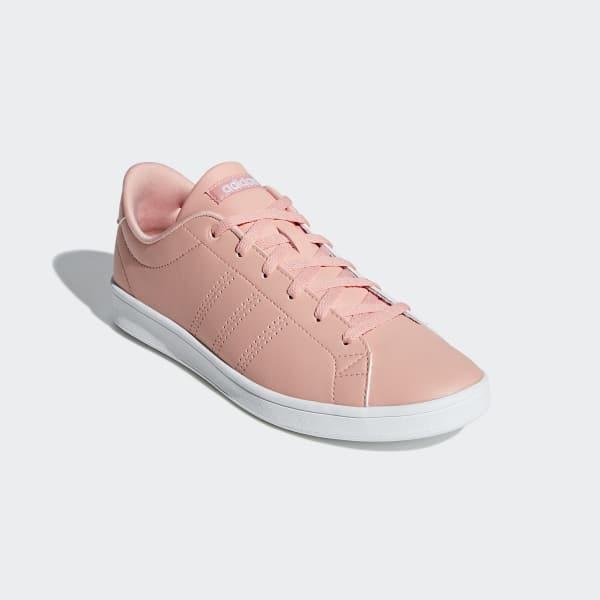 Кроссовки Adidas ADVANTAGE CLEAN QT