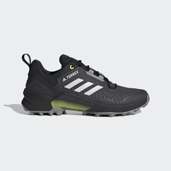 Chaussure de randonnée Terrex Swift R3