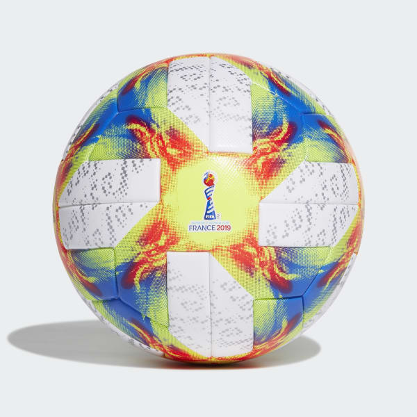 Balón oficial Conext 19 Copa Mundial Femenina