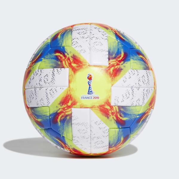 Conext 19 Women's World Cup Official Match Football