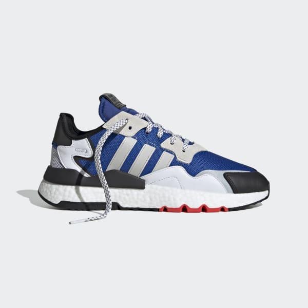 nite joggers adidas