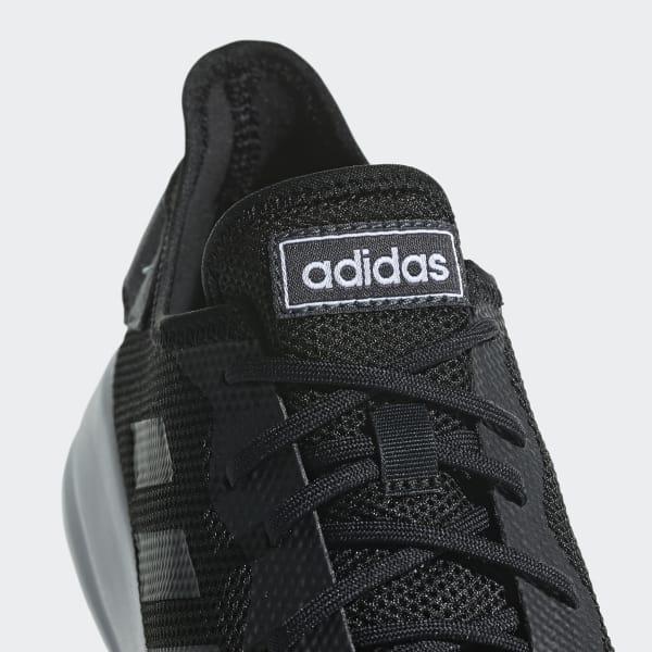 hot sales 30819 00450 Zapatilla Yatra - Negro adidas   adidas España