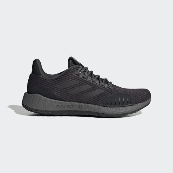 Chaussure Pulseboost HD Winter Noir adidas | adidas France