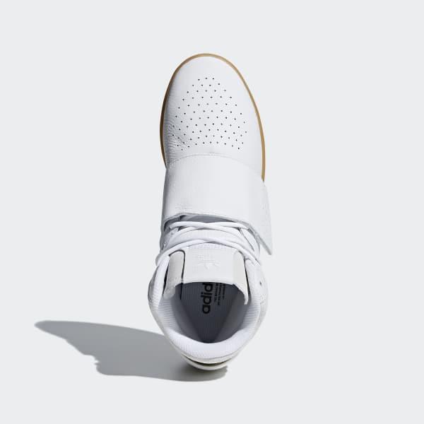 400890bdc684 adidas Tubular Invader Strap Schuh - weiß   adidas Deutschland