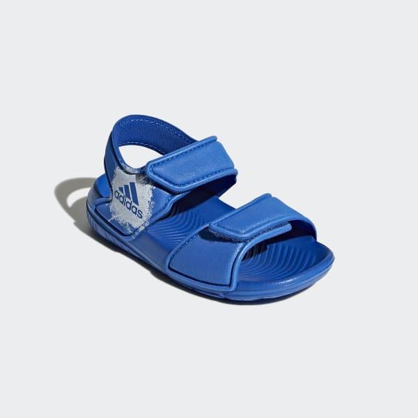 3829314b99b adidas AltaSwim - Blue | adidas Malaysia