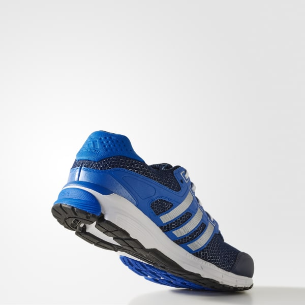 6842abadb1 adidas Zapatillas de Running Nova Cushion - Azul | adidas Argentina