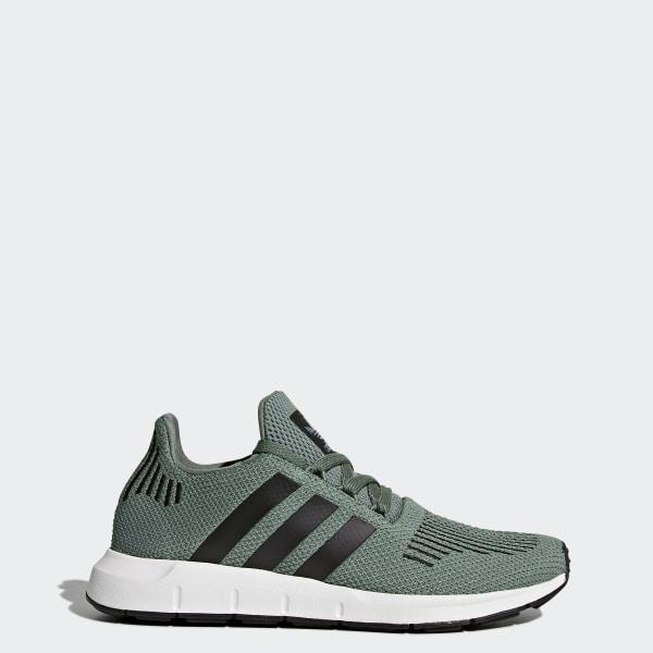 adidas zapatos running