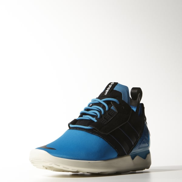 Zapatillas Casuales ZX 8000 Boost