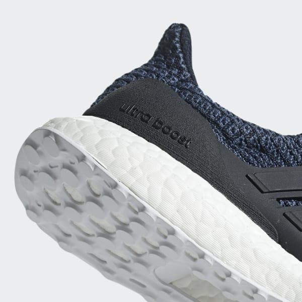 new arrival c0c2f 95660 Zapatillas Ultraboost Parley - Azul adidas   adidas Chile