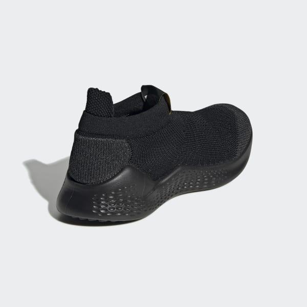 adidas RapidaBounce+ Shoes - Black