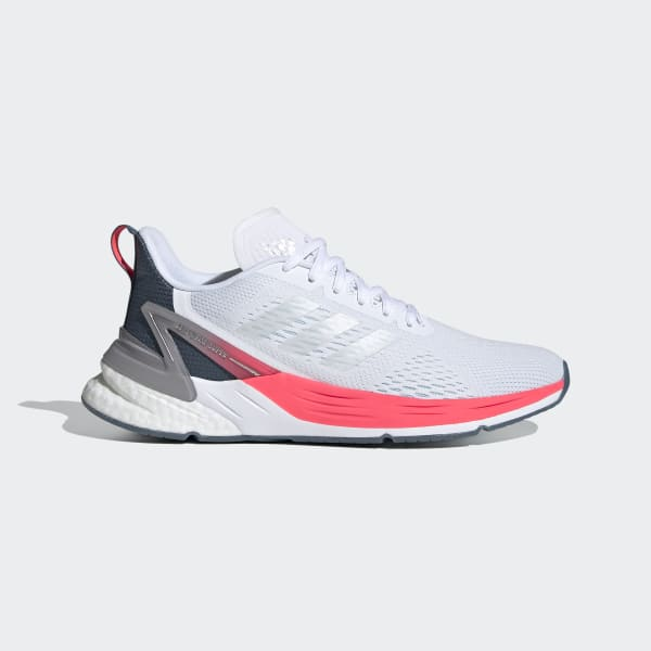 adidas Response Super Shoes - White