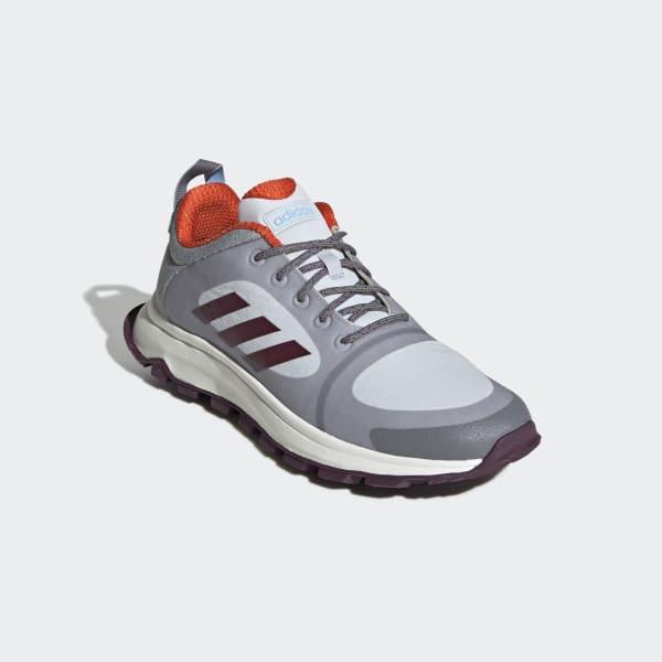 Кроссовки для бега Response Trail X