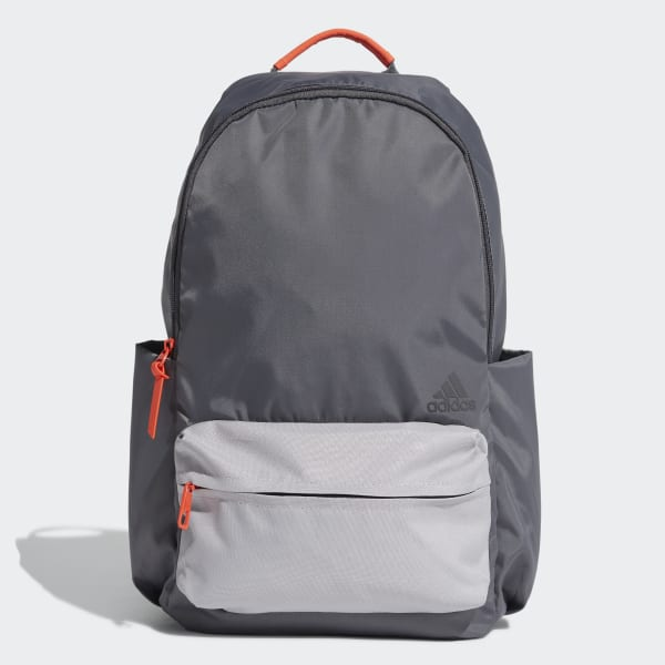 Classic Id Backpack by Adidas