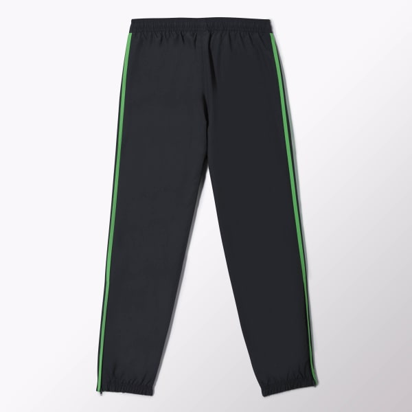 a555bc89346c2 adidas Pants con Sudadera Selección Mexicana de Fútbol - Negro ...
