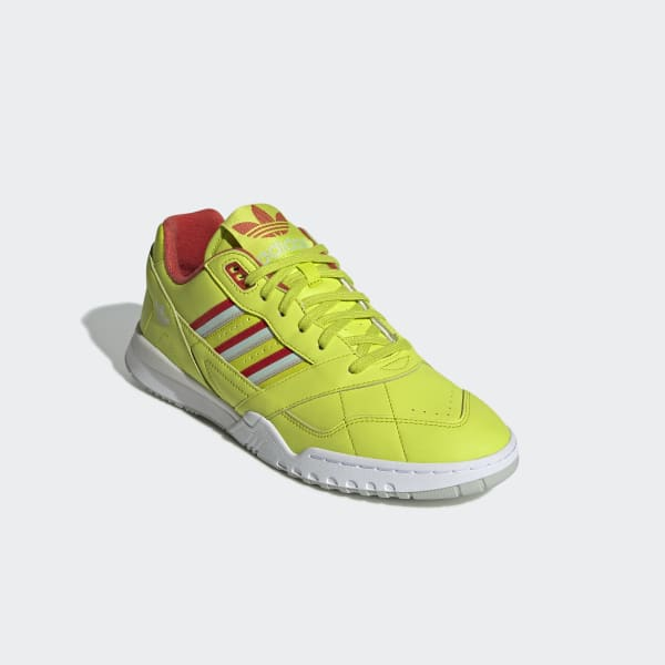 Tenis A.R. TRAINER