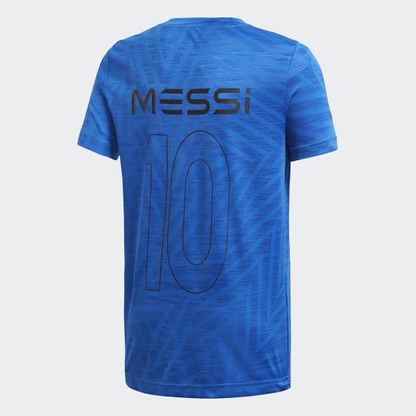 Messi Icon Forma