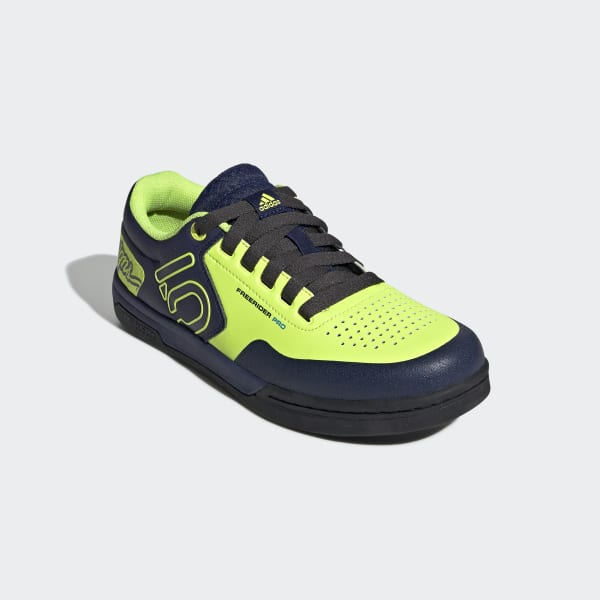 Freerider Pro TLD Shoes