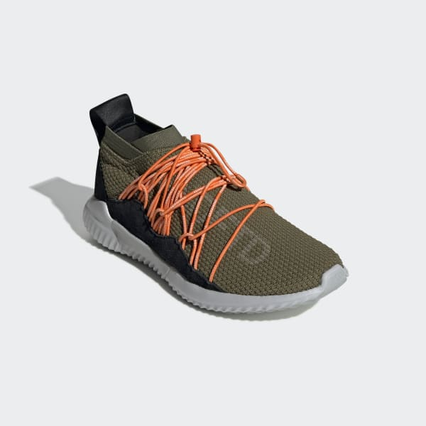 adidas x UNDEFEATED Climacool Shoes