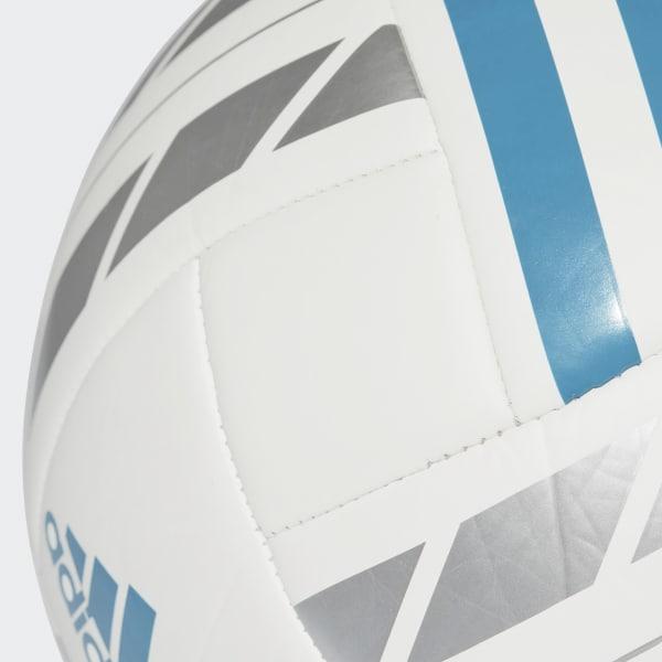 adidas Pelota Real Madrid - Blanco  7f1ee3f94de8c