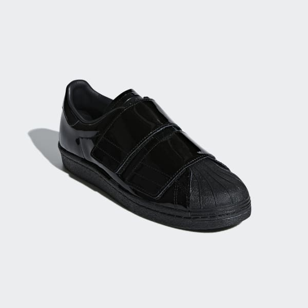 Superstar 80s CF Ayakkabı