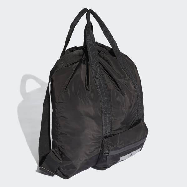a56d60024 Bolsa Gym Bag - Preto adidas | adidas Brasil