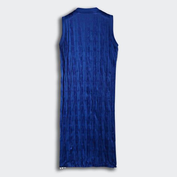 adidas Originals by Alexander Wang Tank Dress