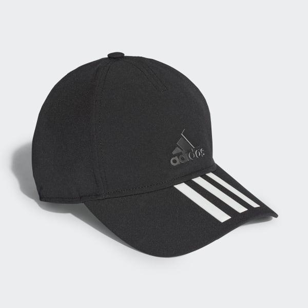 หมวกแก๊ป C40 3-Stripes Climalite