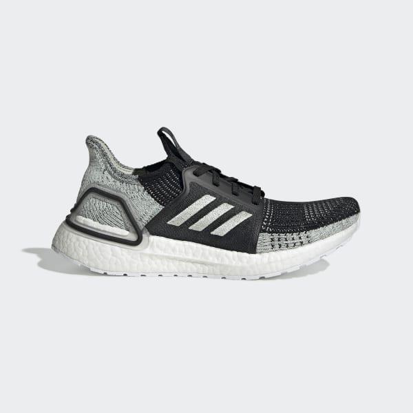 Buty damskie sneakersy adidas Ultraboost 19 W G27484