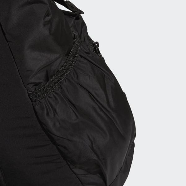 Adidas Yola Backpack Black Adidas Youth Track Uniforms   Buglife 974d6132c5