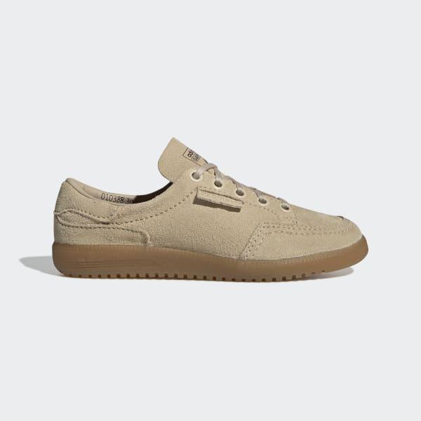 adidas Garwen SPZL Shoes - Beige