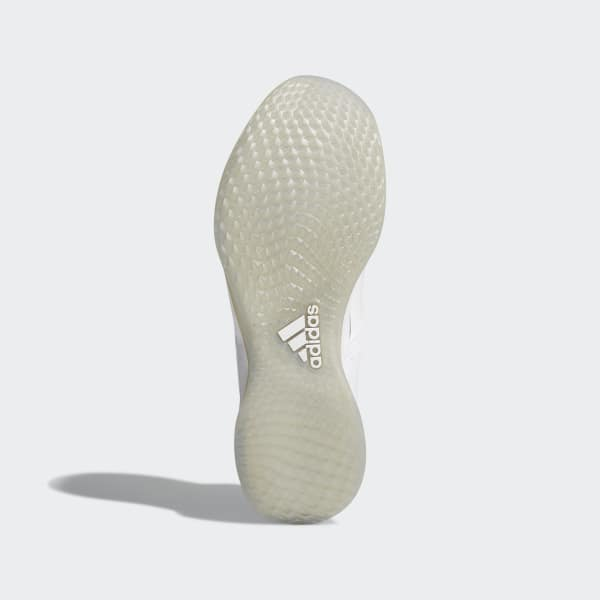 e762a5b62 adidas Icon Trainer Shoes - White