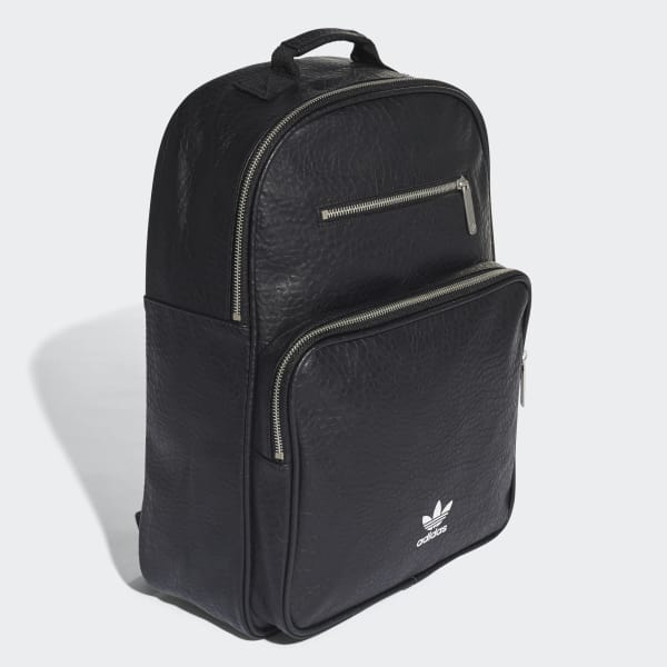 1c17085181 adidas Classic Backpack - Black