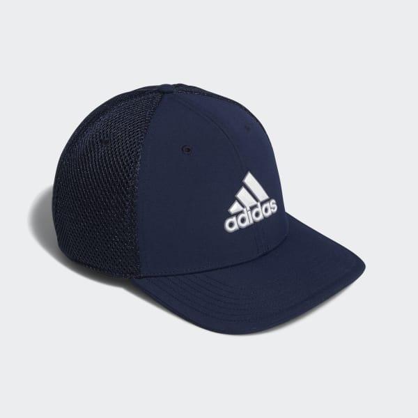 A-Stretch Tour Cap