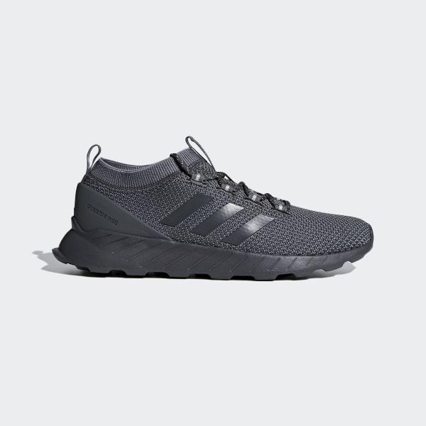 adidas Questar Rise Shoes - Grey