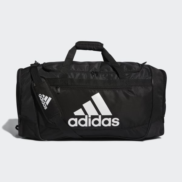 Defender 3 Large Duffel Bag by Adidas