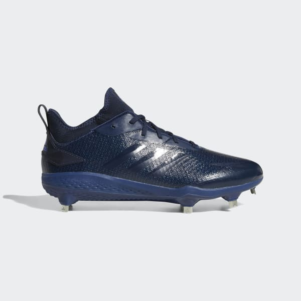609da2c2f Men s Baseball Adizero Afterburner V Dipped C…