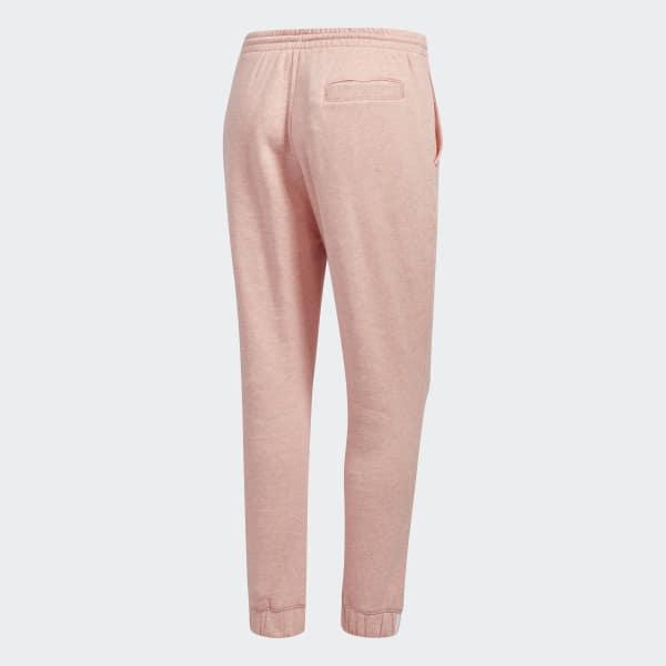 adidas Coeeze Hose Pink | adidas Austria