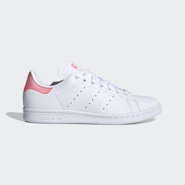 scarpe adidas simili alle stan smith
