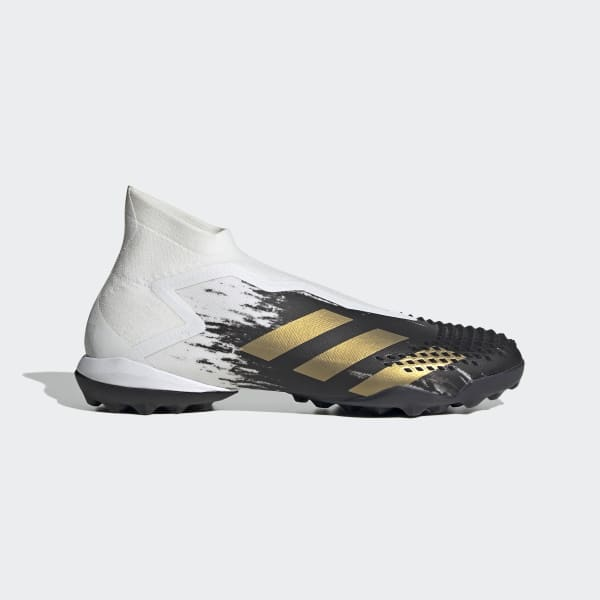 adidas Predator Mutator 20+ Turf Shoes