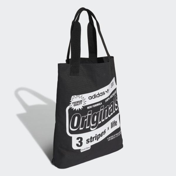 Bodega Shopper Bag