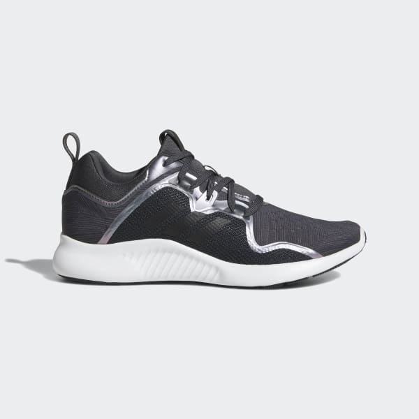 adidas Edgebounce Shoes - Grey   adidas US