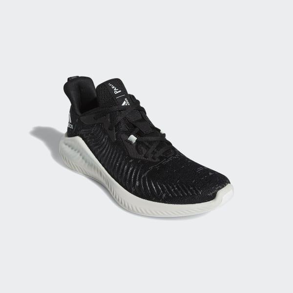 Кроссовки для бега Alphabounce+ Parley