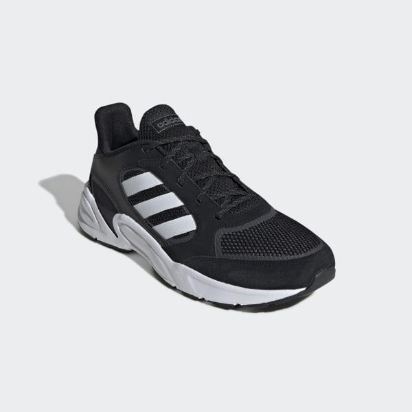 90s Valasion Shoes